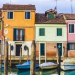 Quelle couleur choisir pour une façade de maison ?