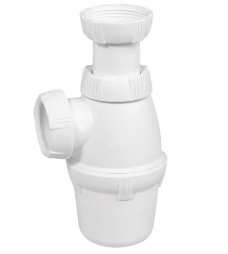 image d'un siphon