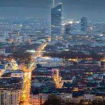 Ce qu'il faut retenir lors de l'achat d'un bien immobilier en France. 4 conseils pour les étrangers souhaitant acheter en France.