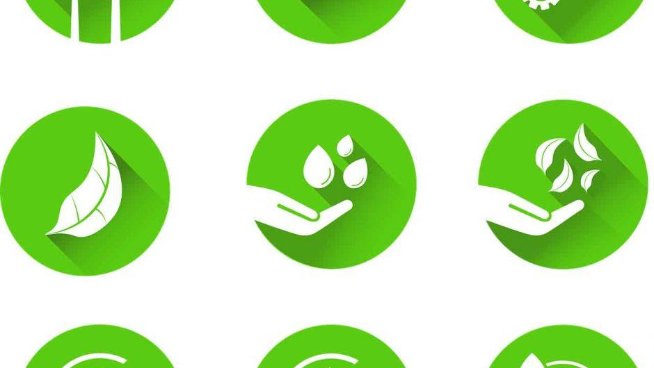Un point sur les produits zéro déchet et les objets réutilisables