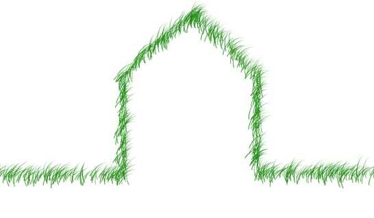 Top 17 des meilleures idées pour une maison écologique
