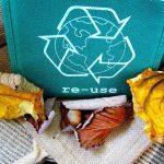 Trocantons : l'ecoCyclerie du pays d'Ancenis