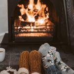 9 façons d'améliorer l'efficacité de votre poêle à bois
