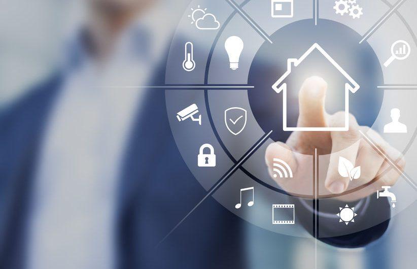 Quand et comment installer la domotique dans une maison?